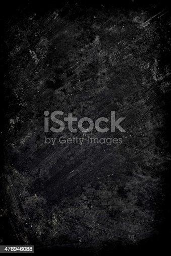 693317332istockphoto Dark grunge textured background 476946088