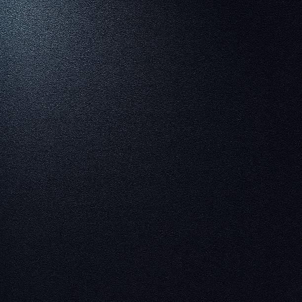 Dunkle grunge texturierte Hintergrund – Foto