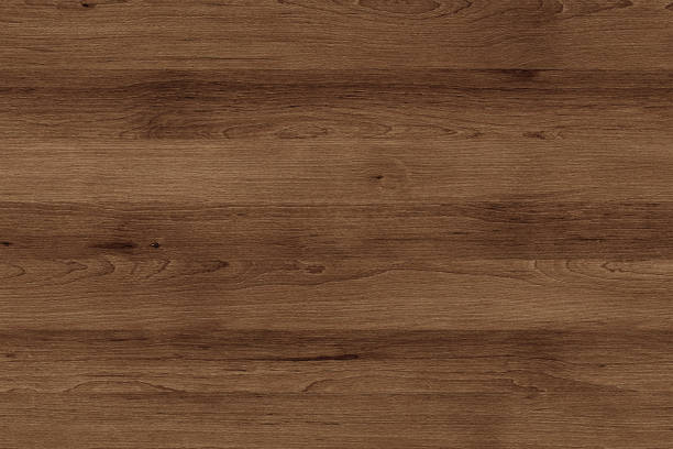 Dark grunge wood panels. Planks Background. Old wall wooden vintage floor Dark grunge wood panels. Planks Background. old wall wooden floor vintage wood pattern stock pictures, royalty-free photos & images