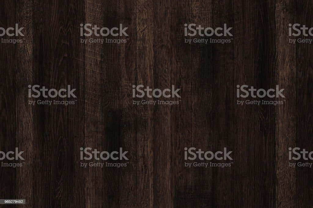 Dark grunge wood panels. Planks Background. Old wall wooden vintage floor zbiór zdjęć royalty-free