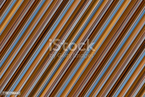 dark line pattern oblique parallel stripes endless row monochrome design