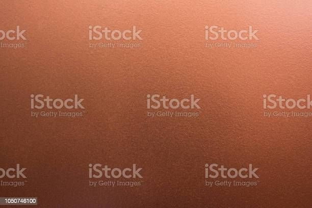 Dark pale bronze texture background copper texture picture id1050746100?b=1&k=6&m=1050746100&s=612x612&h=mefvn1tthqk h8zj8klq 1 8yqa 4vfc3iddloxmpis=