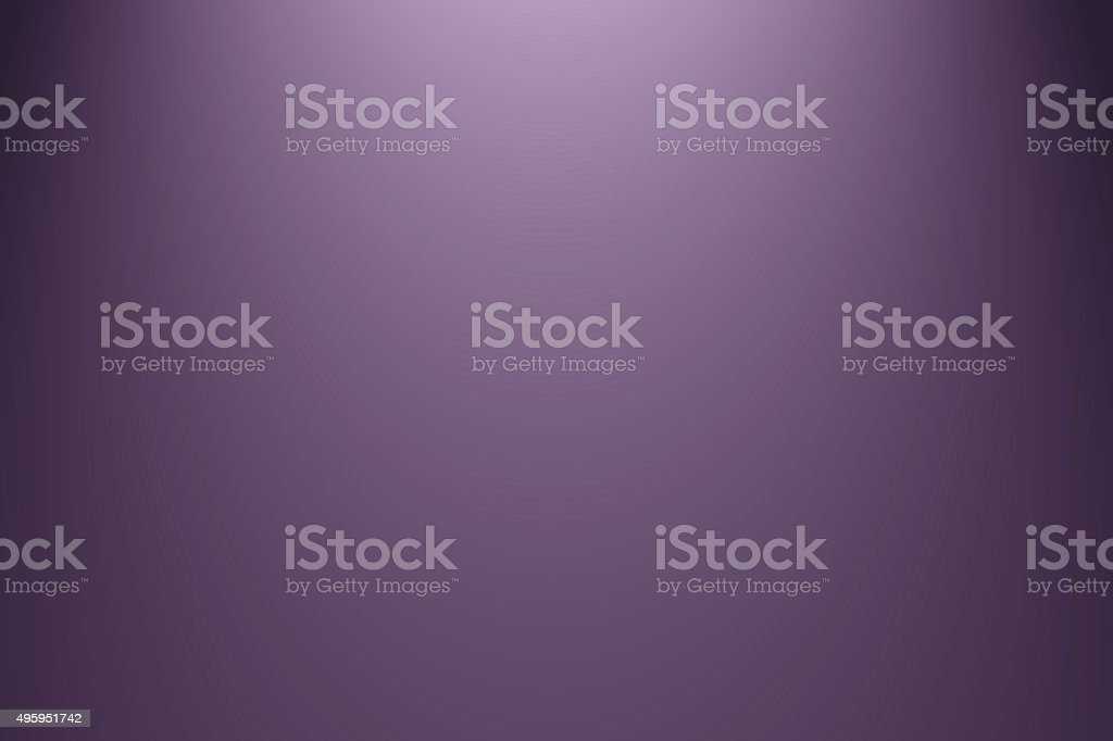 dark purple background stock photo