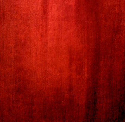 Dark Red Abstract Background Color Shading Texture Stock