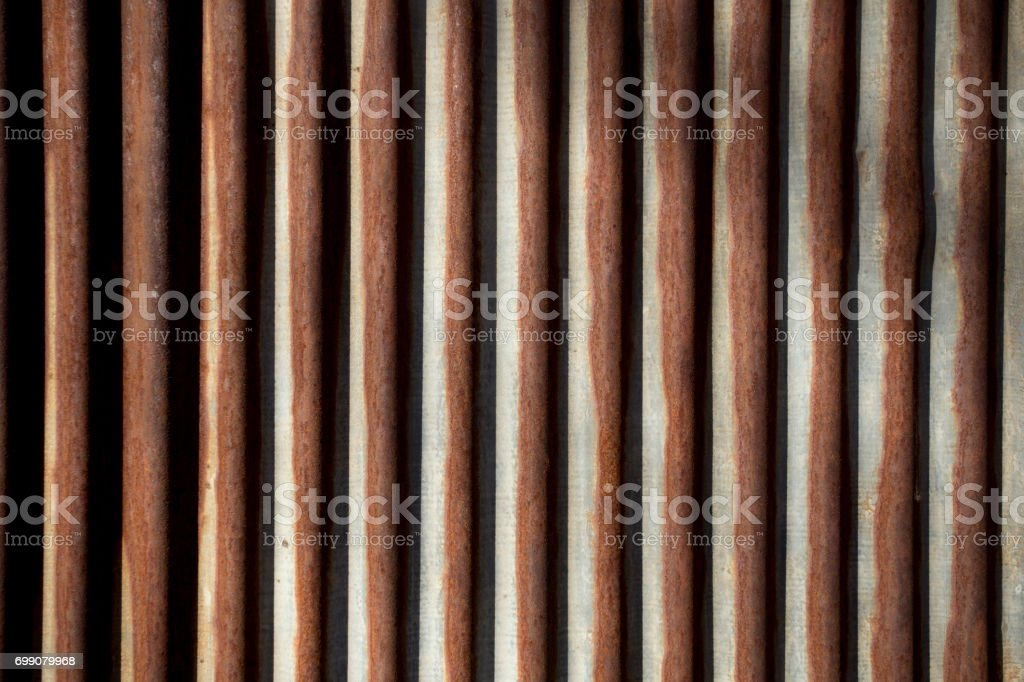 Dark red also grey brown texture pattern abstract background can be use as wall paper screen saver also have copy space for text. stock photo