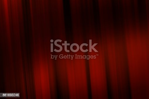 istock Dark red background 881693246