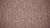 istock Dark Red brown linen canvas. The background image, texture. 1096052720