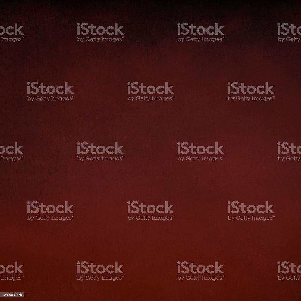 Tela sfondo rosso scuro - foto stock