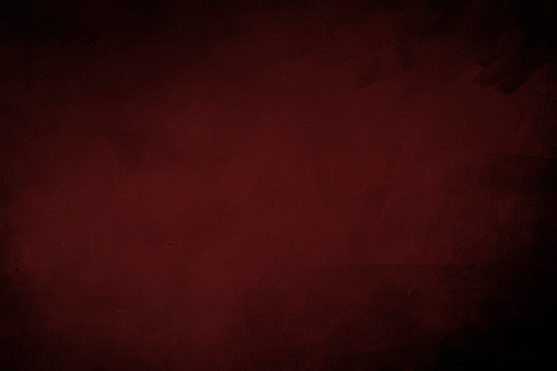 Dark abstract background or texture