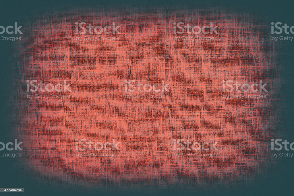 dark red textile texture as background stock photo