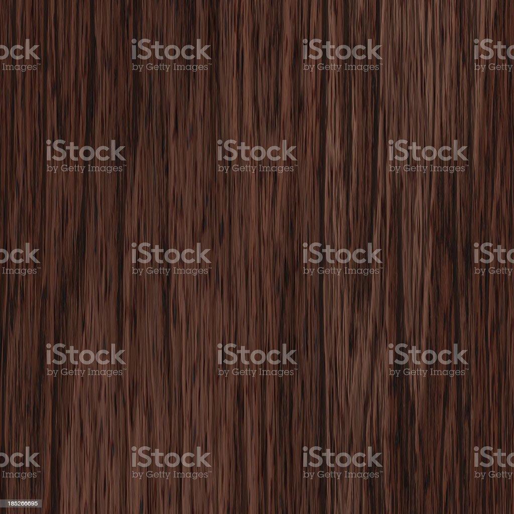 Dark rough wood texture royalty-free stock photo