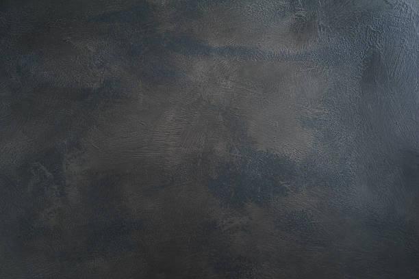 Dark rustic background - Photo