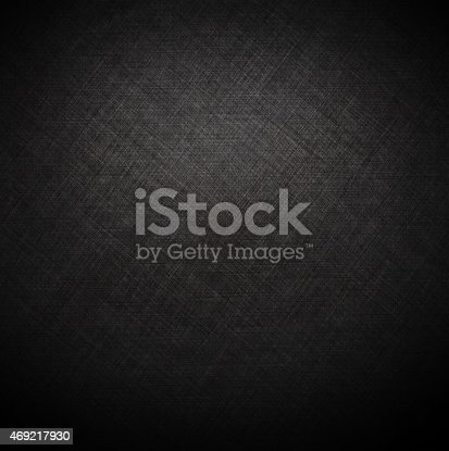 istock dark scratched background. 469217930