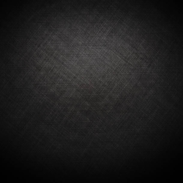 dark scratched background. stock photo
