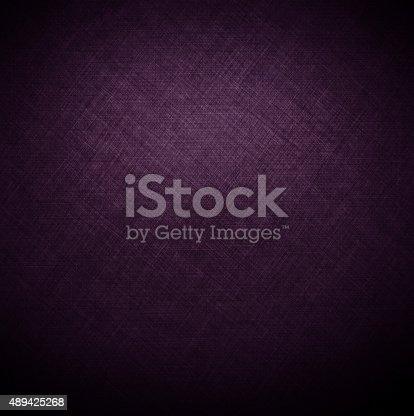 istock dark scratched background texture. 489425268