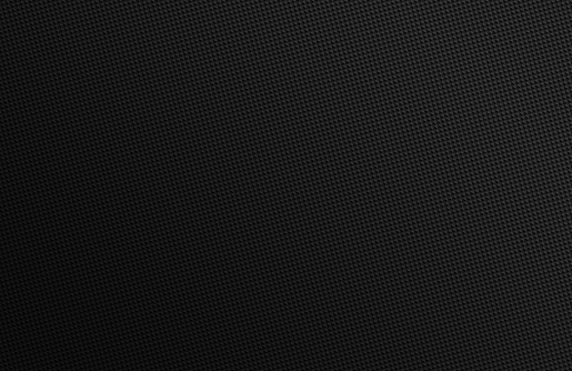 Carbon fiber background with a glossy high tech look.