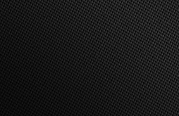 Dark serious carbon fiber background picture id182054985?b=1&k=6&m=182054985&s=612x612&w=0&h=q 2ultwxrfs9ptw3axixl5btkil7xbaoo3omr0s4ls4=