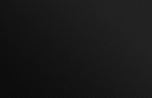 炭素繊維背景 - 3Dのストックフォトや画像を多数ご用意