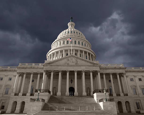 Dark sky over the united states capitol picture id164902510?b=1&k=6&m=164902510&s=612x612&w=0&h=ax5t5ktcrqojqtqziuq2zsgkzmsm3th4wrw5ff9s8re=