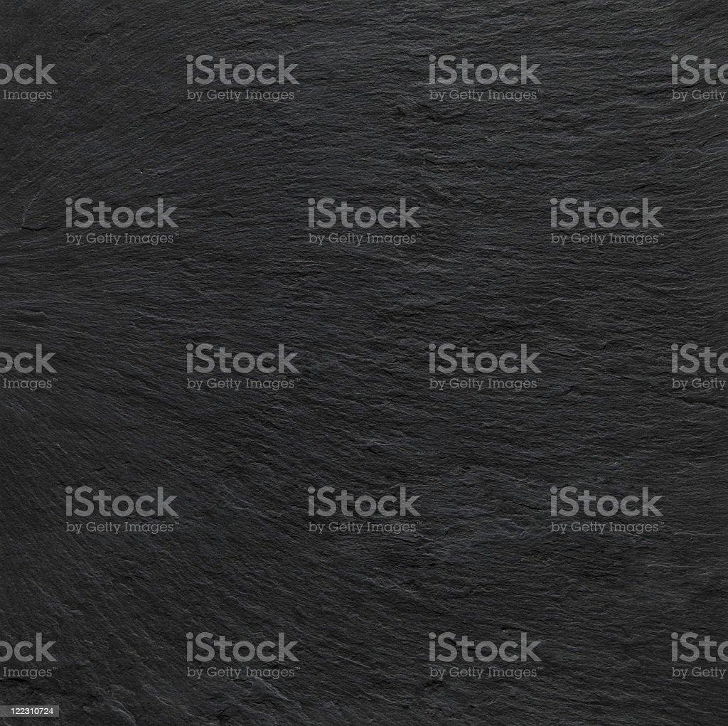 Dark Slate stock photo