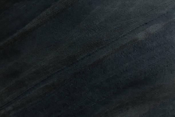 Dark stone background picture id939480454?b=1&k=6&m=939480454&s=612x612&w=0&h=unt5cnrcl3ejrjemfco7ah8dxsskg rdcepk6ybjeva=