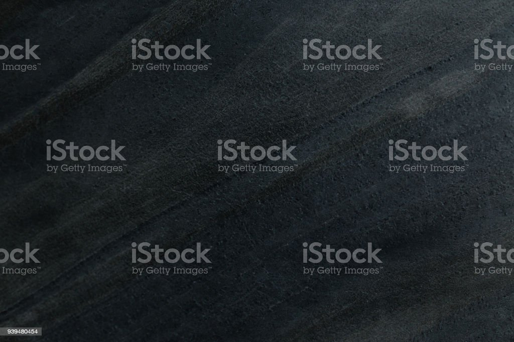 Dark stone background stock photo