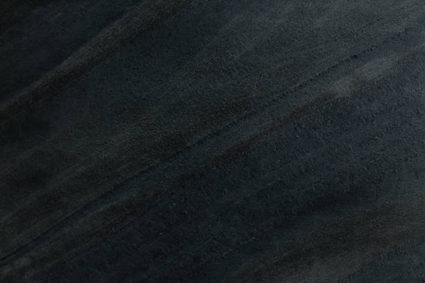 dark stone background - surface level stock photos and pictures