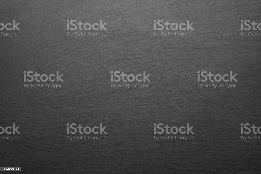 Dark Stone Floor Texture Background Blank For Design Royalty