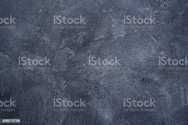 Dark stone or slate wall picture id636075756?b=1&k=6&m=636075756&s=612x612&h=xd23beeraytmellnqouhtvqqobifpnh15m0ere5nz90=