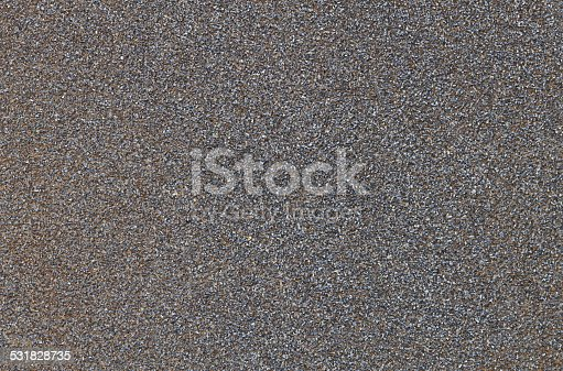 istock Dark stone texture for pattern and background 531828735