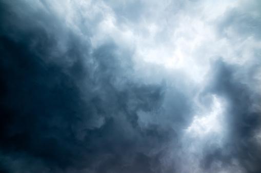 istock dark stormy sky 625974602