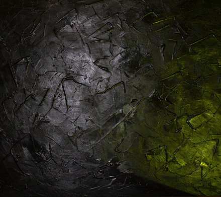 Dark texture. Abstract colorful background. Concept background