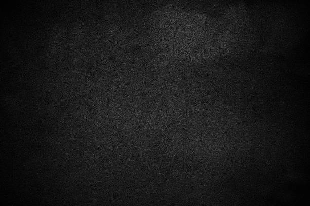 dark texture background of black fabric - black background stock pictures, royalty-free photos & images