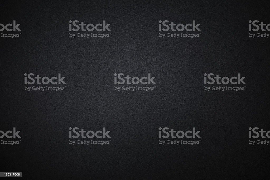Fondo oscuro de textura - foto de stock