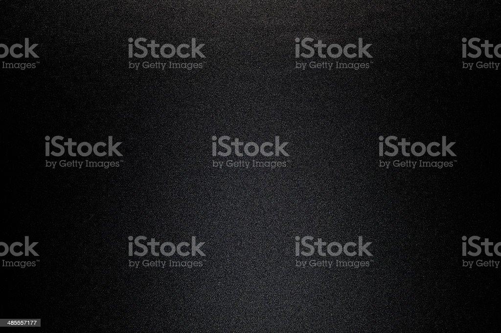 ダーク質感の背景にブラック布 ストックフォト