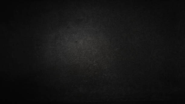 dark texture background - black background stock pictures, royalty-free photos & images