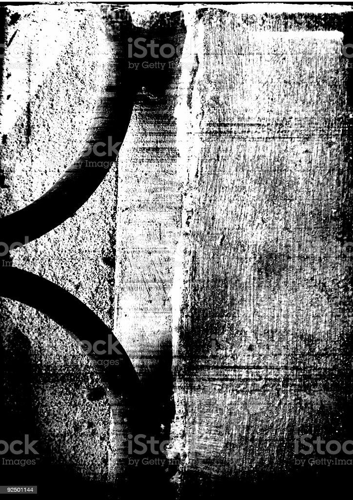dark texture royalty-free stock photo