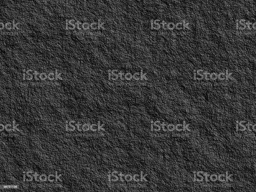 Dark textured background which looks like concrete 免版稅 stock photo