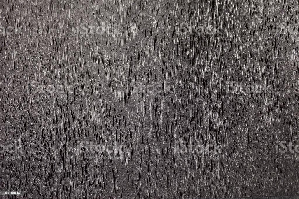 Dark Textured Grain... stock photo