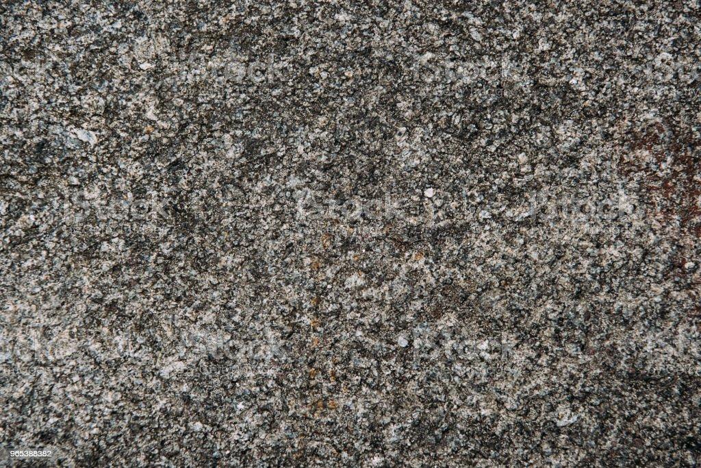 Noir texturé surface abstrait - Photo de Abstrait libre de droits