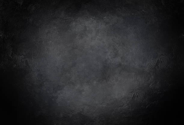 Dark Textures Background. stock photo