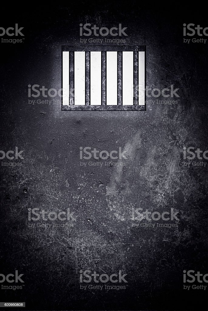 dark wall abstract background, This image has been stock photo