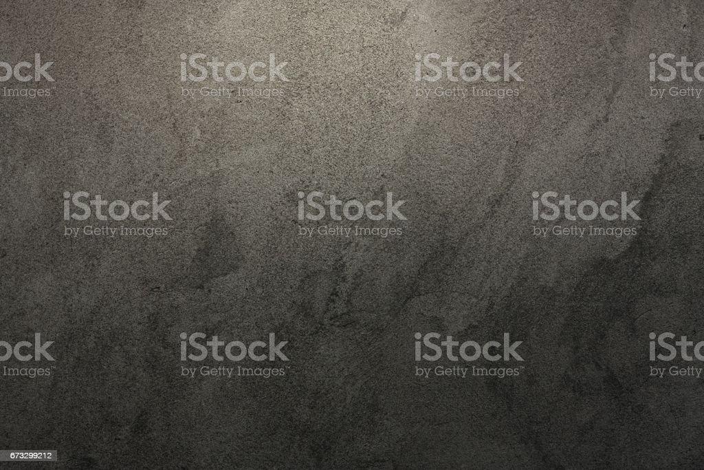Dark wall background royalty-free stock photo