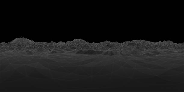 Dark wireframe landscape 360 vr picture id834938152?b=1&k=6&m=834938152&s=612x612&w=0&h=ac1dudle1xii pt vb4clqhgmbxx1y8p2beo 3llruq=