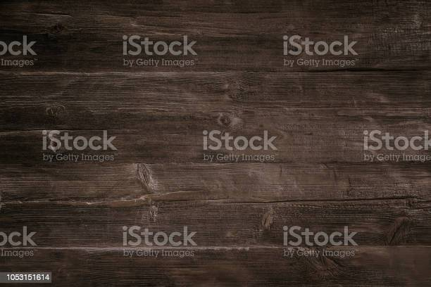 Dark wood background picture id1053151614?b=1&k=6&m=1053151614&s=612x612&h=h1djlx7ghgbn b5t0jljixu9nm z47rnn8bu 0s0ll4=