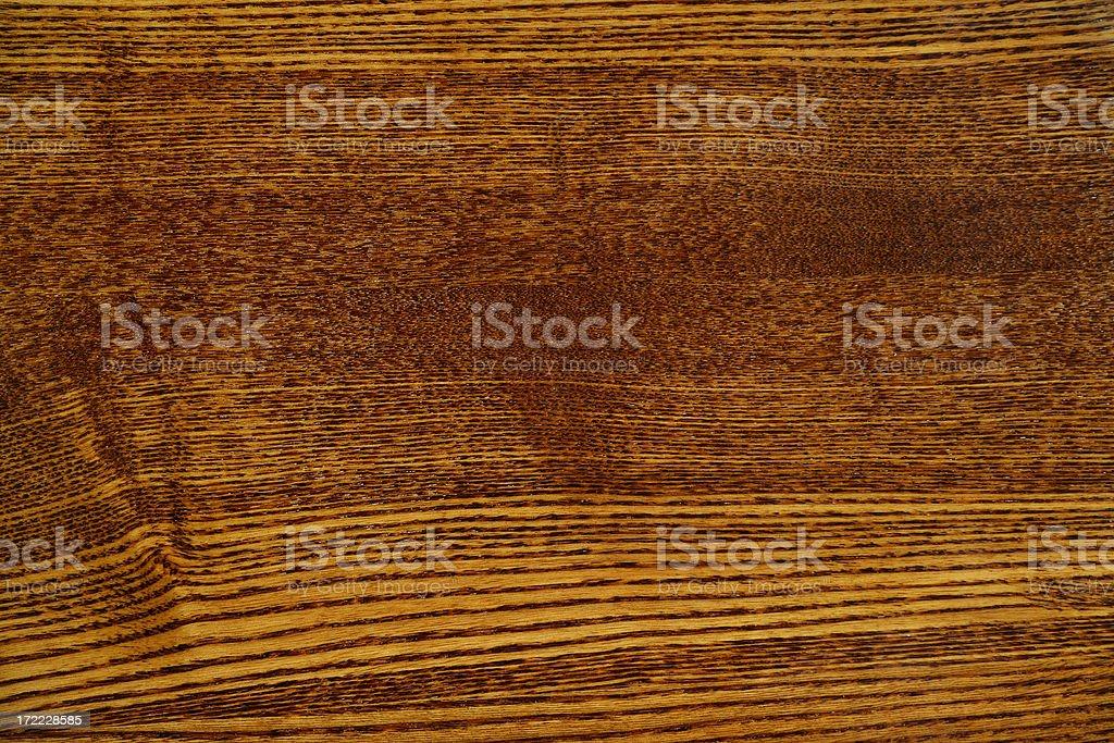 Dark wood background royalty-free stock photo
