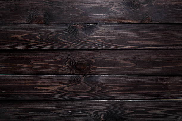 Royalty Free Dark Wood Pictures Images And Stock Photos