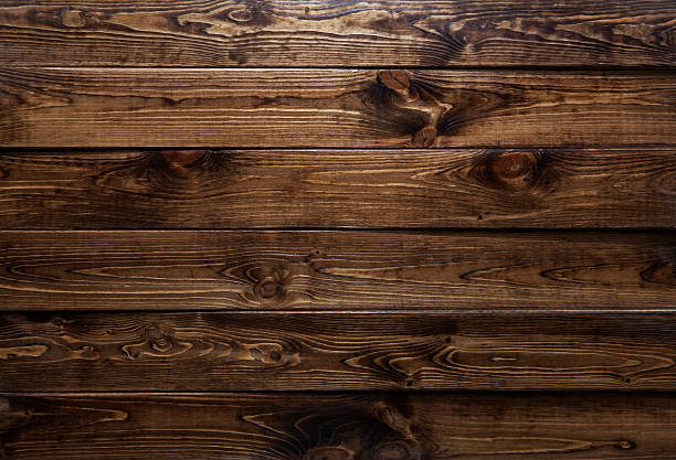Top 60 Dark Wood Texture Stock Photos, Pictures, and ...