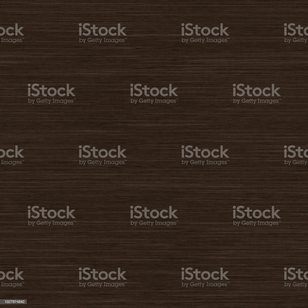 dark wood background with vertical grain stock photo