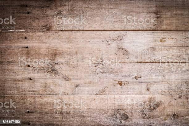 Dark wood brown aged plank texture vintage background picture id816197450?b=1&k=6&m=816197450&s=612x612&h=130ly9cmf7vybgzu09mvhxnvaxoj3vpgs1cxch0ctee=